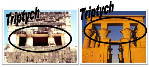 2-temples.jpg