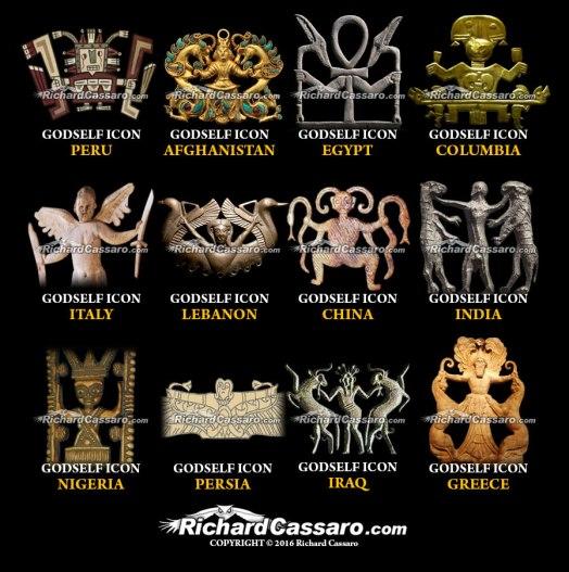 cassaror3-10.jpg
