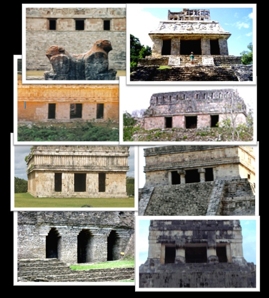 eight mayan triptychs.jpg