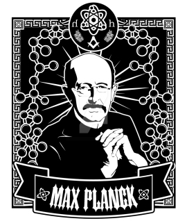 max_planck_by_physicistsneedlove2-d6px52x